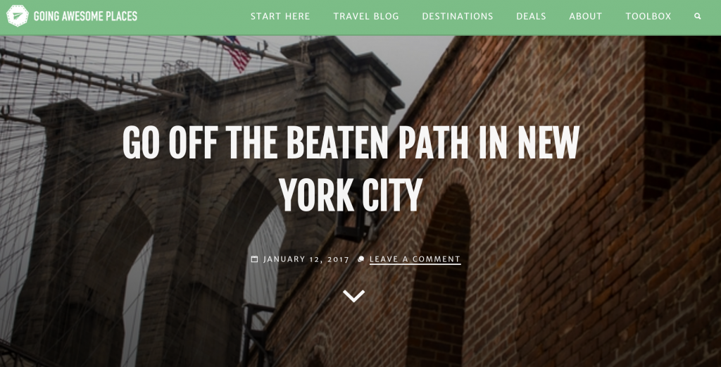 Go_Off_The_Beaten_Path_in_New_York_City