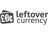 LeftoverCurrency