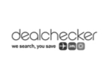 Dealchecker.co.uk