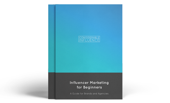 CI's ebook for Agencies & Brands